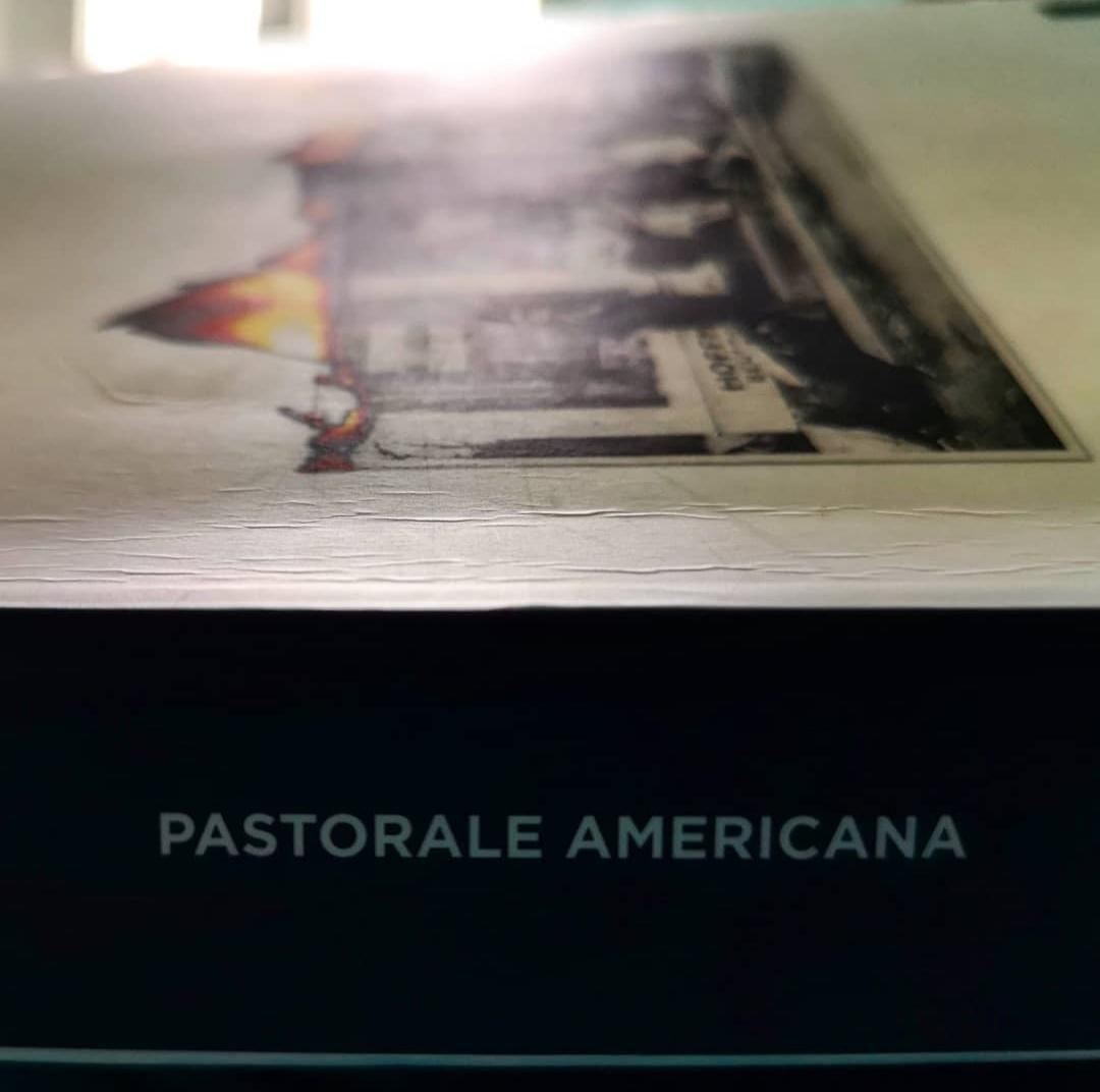 pastorale3